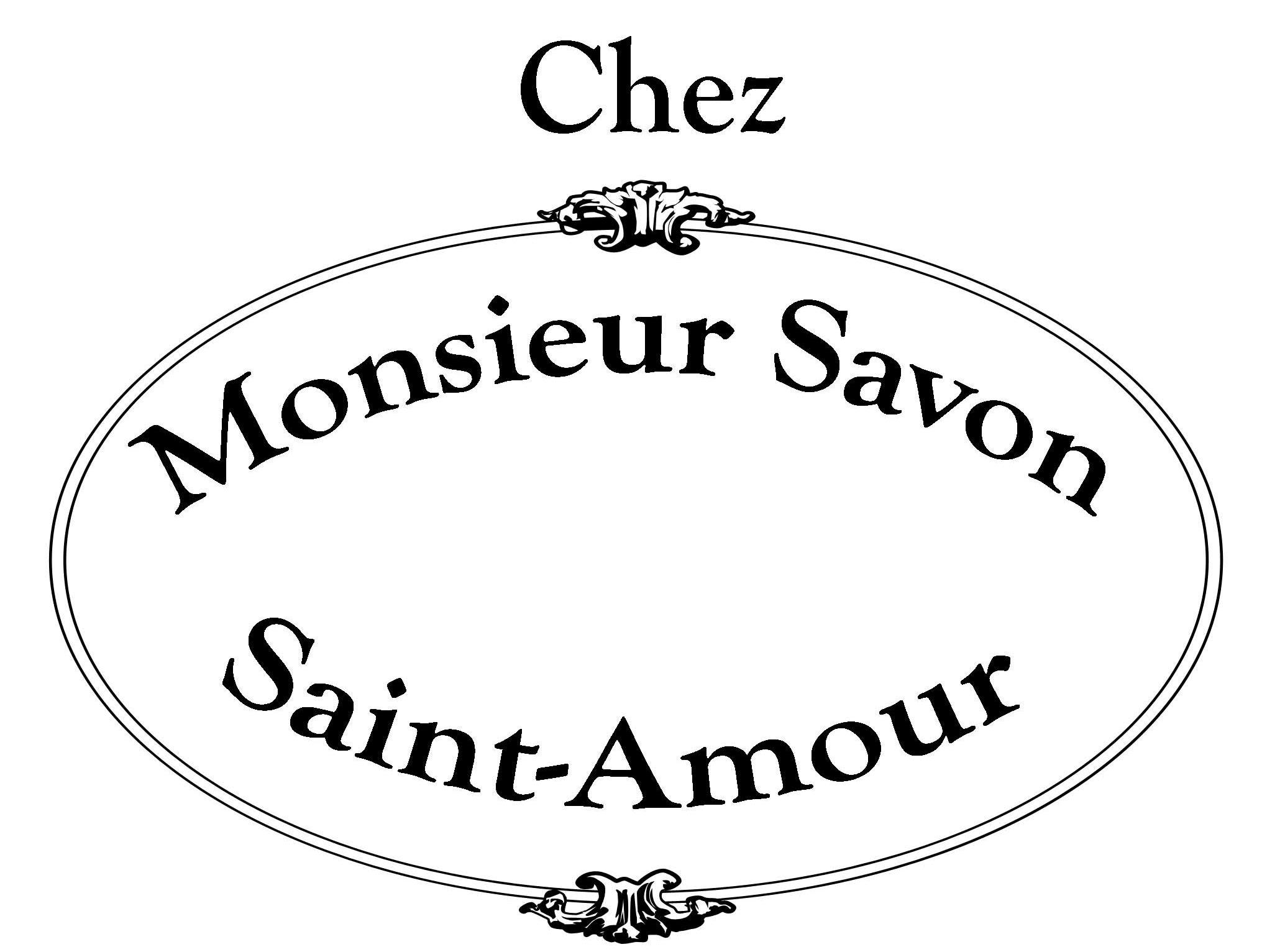 Chez Monsieur Savon